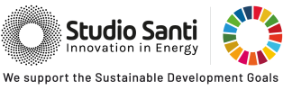 Studio Santi Consulting Engineering