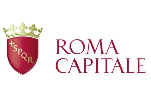 Comune di Roma - S.I.M.U.