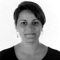 Cristina D'Annunzio