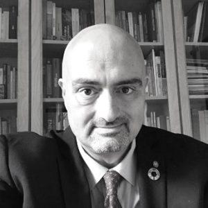 Ing. Federico Santi