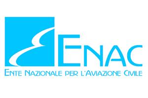 ENAC - Ente Nazionale per l'Aviazione Civile