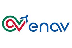 ENAV – Ente Nazionale Assistenza al Volo