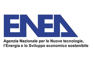 ENEA - Agenzia nazionale per le nuove tecnologie, l'energia e lo sviluppo economico