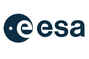 ESA - European Space Agency