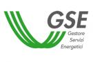 GSE S.p.A. - Gestore dei servizi energetici GSE S.p.A.