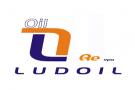 LUDOIL -Gruppo petrolifero