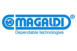 Gruppo Magaldi