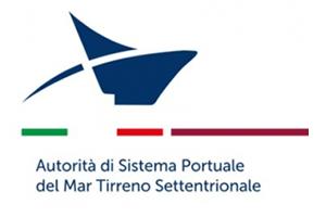 Autorità di Sistema Portuale del Mar Tirreno Centro Settentrionale