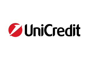 UniCredit Project Finance