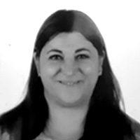 Sara Santecchi
