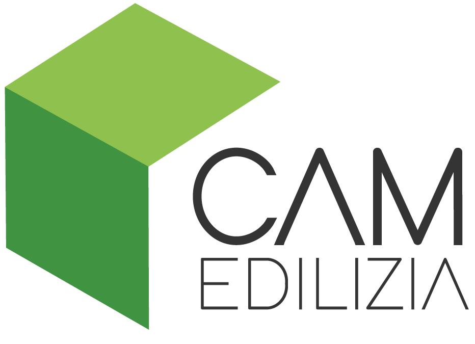 CAM – Criteri Ambientali Minimi